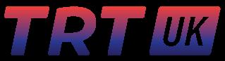 TRT UK
