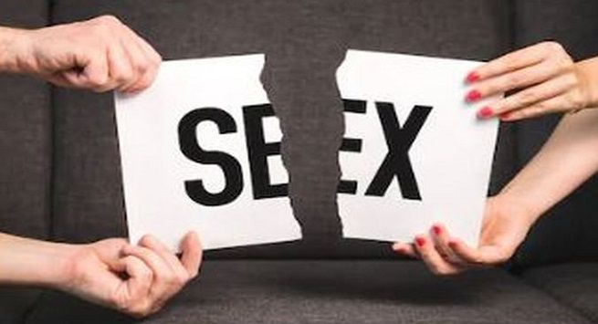 erectile dysfunction and low testosterone