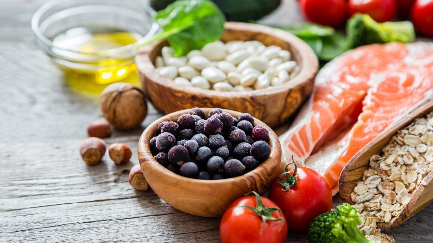 best foods to fix erectile dysfunction